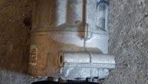 Compresor ac 1k0820859f vw passat b6 2.0 tdi 16v b...