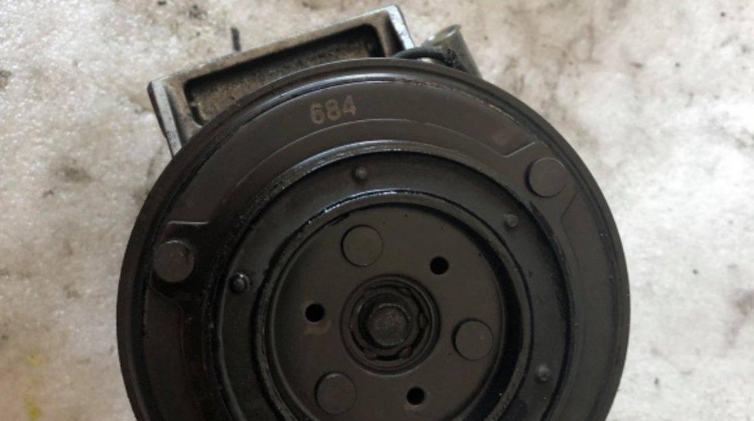 Compresor ac 2.4 d d5 awd d5244 euro 4 volvo xc90 xc70 xc60 v70 v60 v50 s80 c70 c30 s40 p30742206