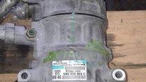Compresor ac 5n0820803c skoda fabia 2 octavia 2 ro...