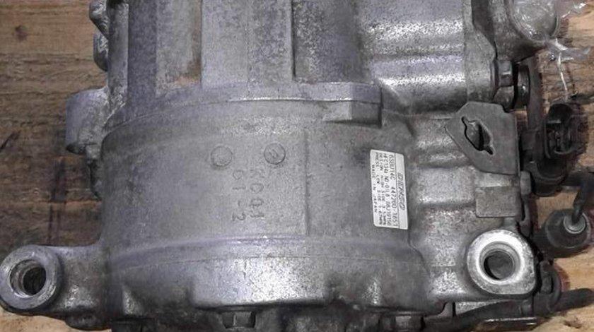 compresor ac 65bu14c447260-1851 bmw motor n47d2.0