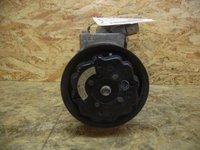Compresor ac 6Q0820803D Vw Polo (9N) 1.4B, BBY