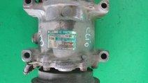 COMPRESOR AC / AER / CLIMA 02086905262 / 770027380...
