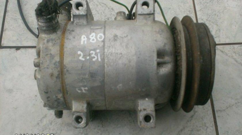 Compresor AC Audi 80 B4