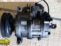Compresor AC Audi A4 1 9 tdi B6 cod 6SEU12C