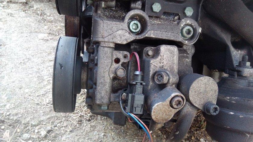 Compresor AC Audi A4 B6 1.8 /2.0 Benzina