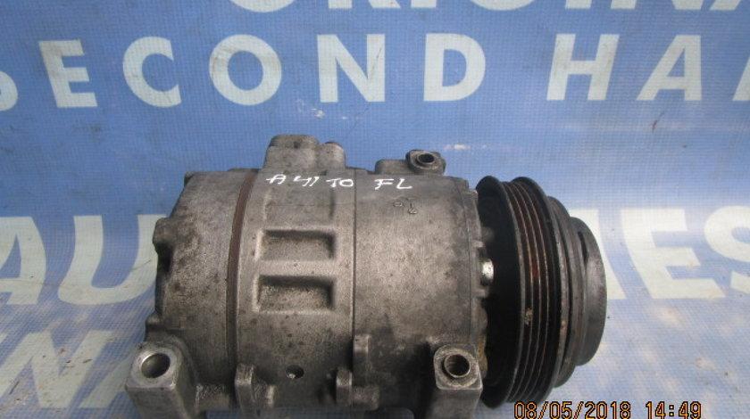 Compresor AC Audi A4