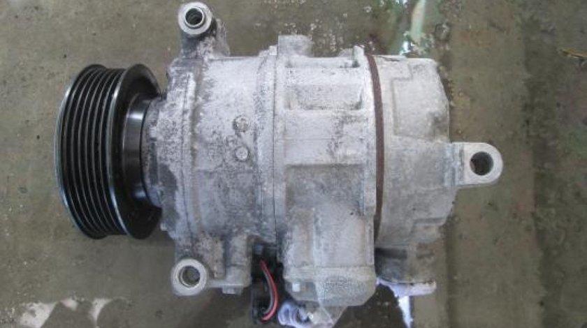 Compresor Ac Audi A6 2 7 Tdi Bpp 180 De Cai