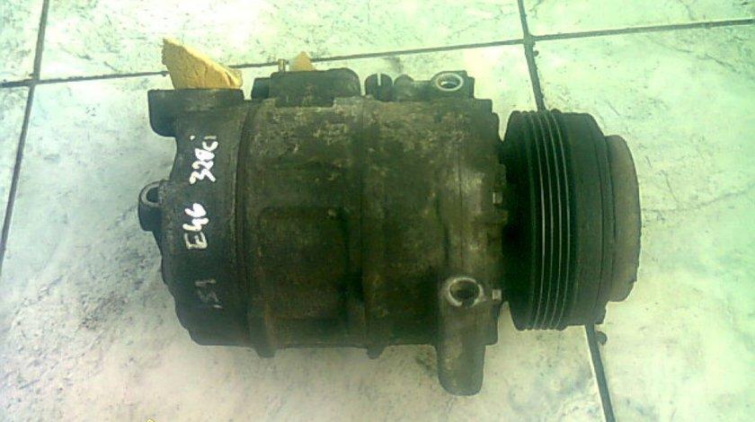 Compresor AC BMW 320ci E46