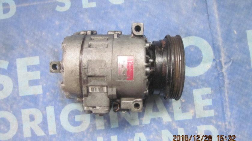 Compresor AC BMW E39 : 6452-8377242
