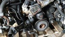 Compresor AC BMW Seria 3 F30 / Seria 5 F07 F10 F11...