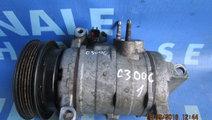 Compresor AC Chrysler 300C 3.5i v6 ; 4472205563