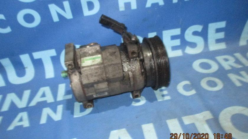Compresor AC Chrysler PT Cruiser 2.2crd;  ASSY 4472204282