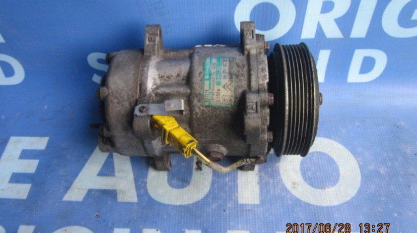 Compresor AC Citroen C5 2.2hdi