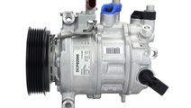 Compresor AC clima AUDI A4, A4 ALLROAD, A5, Q5 2.0...