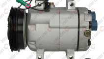 Compresor AC clima AUDI A4, A6; VW PASSAT 1.6-1.9D...