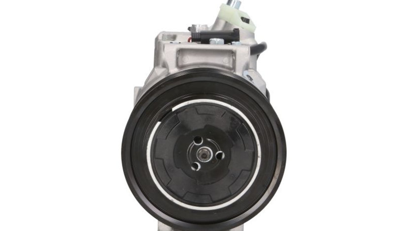 Compresor AC clima AUDI Q7; VW PHAETON, TOUAREG 3.2/3.6/6.0 intre 2002-2018