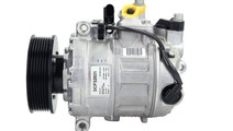 Compresor AC clima AUDI Q7; VW TOUAREG 3.2/3.6/6.0...