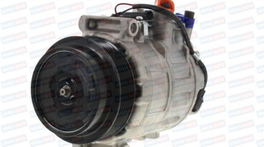 Compresor ac / clima BA086100053 mercedes benz cls e-class ⭐⭐⭐⭐⭐