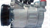Compresor ac / clima BA086100075 ford mondeo IV s-...
