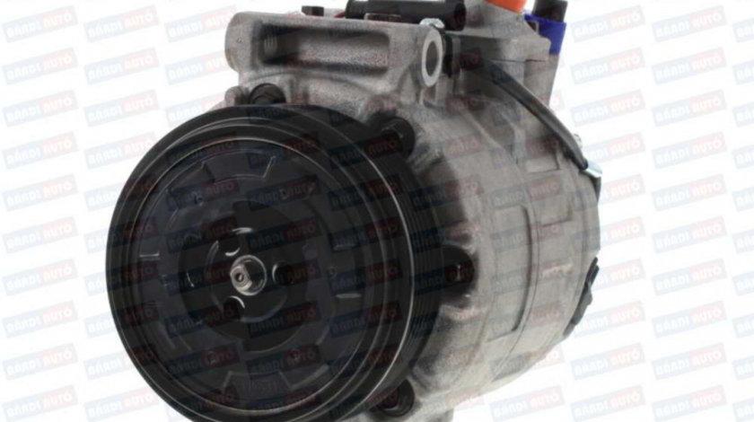 Compresor ac / clima BA086100090 mercedes benz cls e-class viano vito mixto ⭐⭐⭐⭐⭐