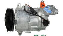 Compresor AC clima BMW Seria 1 (E81), 1 (E82), 1 (...