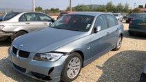 Compresor AC clima BMW Seria 3 E90 2005 Sedan 2.0 ...