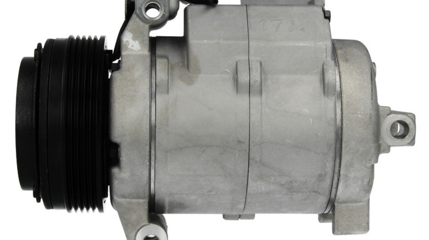 Compresor AC clima BMW X5 (E53); LAND ROVER RANGE ROVER III 3.0/3.0 d/4.4 intre 2000-2012