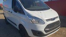 Compresor AC clima Ford Transit 2015 costom drff d...