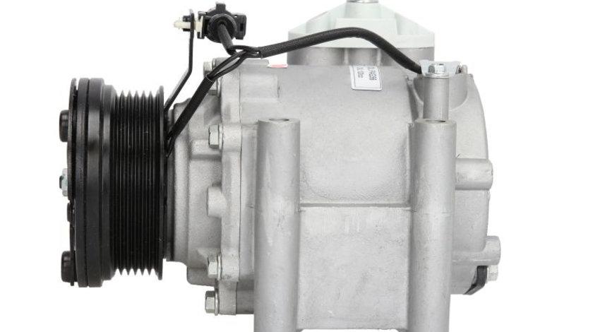 Compresor AC clima JAGUAR S-tip 2.7D 3.0 intre 1999-2007