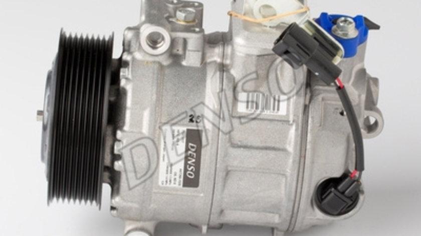 Compresor AC clima LAND ROVER RANGE ROVER SPORT 3.6D intre 2006-2013