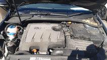 Compresor AC clima Volkswagen Golf 6 2011 Hatchbac...