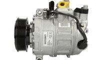 Compresor AC clima VW PHAETON 3.0 d/3.6/6.0 intre ...