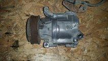 Compresor ac cod 517469310 5a797560 fiat lancia