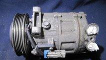 Compresor Ac Cod 60693331 Alfa Romeo 159 1 9 Jtdm