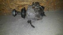 Compresor ac cod 7h0820805c vw phaeton 5.0 tdi 313...