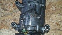 Compresor ac cod 9684480180 citroen c3 1.4 hdi 68 ...