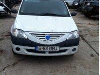 Compresor ac Dacia Logan 1 4 cod 8200802608