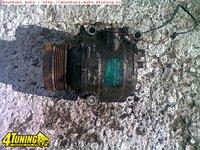 Compresor AC defect Saab 9 3