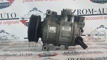 Compresor ac denso 4g0260805d audi a6 4g 2.0 tdi c...