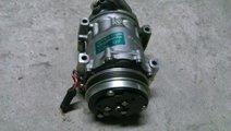 Compresor AC Fiat Ducato 2.3 JTD an 2006