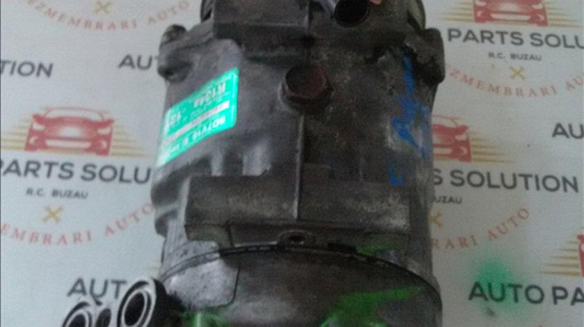 Compresor AC FIAT DUCATO 2006-2014