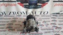 Compresor AC Fiat Punto II 1.9 JTD 86/101 CP 51746...