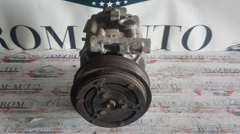 Compresor AC Fiat Stilo 1.2b 16v 80cp 5a7875000-46782669