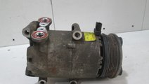 Compresor AC Ford Escort an 1995-2004 cod 9M5M-19D...