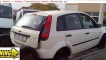 Compresor ac ford fiesta 1 4 tdci 2006