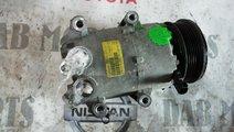 Compresor ac Ford Fiesta Mk 6 cod av1119d629ab