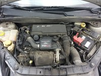 compresor ac Ford Fiesta V 1.4tdci an de fabricatie 2002 2003 2004 2005 2006 2007 2008
