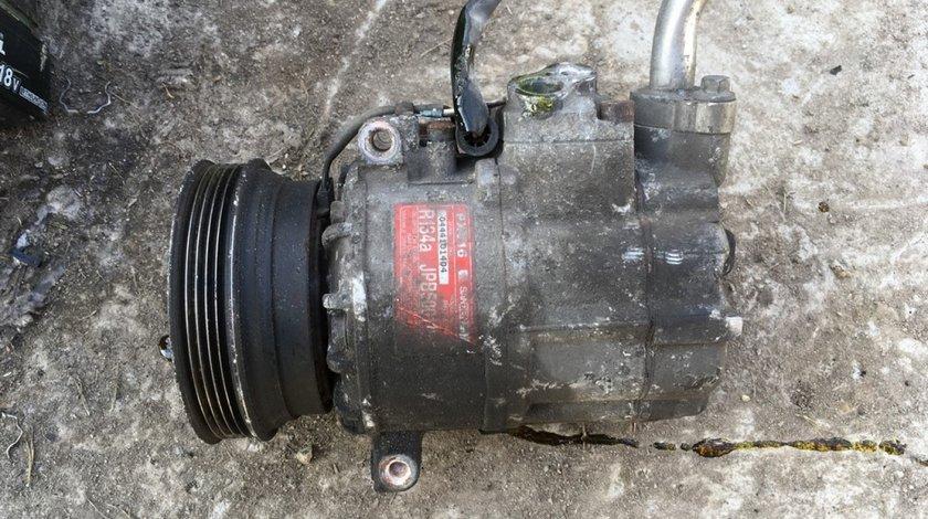 Compresor AC Land Rover Freelander 1.8 Benzina