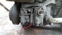 Compresor AC Land Rover Freelander 2.0 Diesel TD4 ...