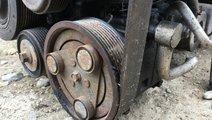 Compresor AC Mazda 6 2.0 Diesel